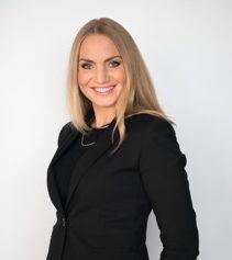 Veronika Kaidis